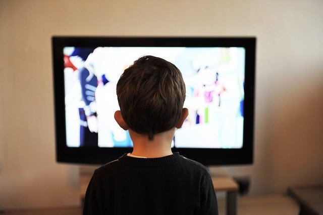 テレビなし育児 メリット デメリット